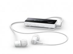 هدست بلوتوث سونی Sony SBH50 Bluetooth Headset