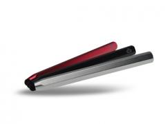 قلم تنب مخصوص صفحات لمسی TIP-202