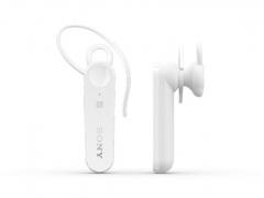 هندزفری بلوتوث سونی Sony MBH10 Bluetooth Handsfree