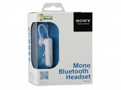 جعبه هندزفری Sony MBH10