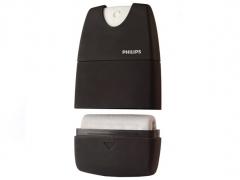 اسپری پاک کننده صفحات لمسی فیلیپس Philips مدل02