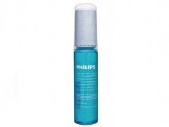 اسپری پاک کننده صفحات لمسی فیلیپس Philips