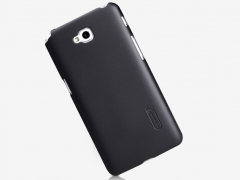 قاب محافظ LG G Pro Lite Dual Sim مارک Nillkin