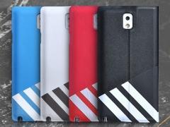 فیلیپ کاور Samsung Galaxy Note 3 مارک REMAX