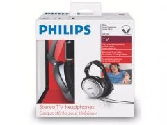 قیمت هدست فیلیپس SHP2500