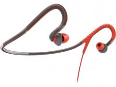 هدفون فیلیپس Philips Headphone SHQ4200