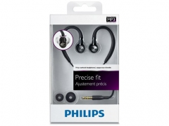 قیمت هدفون فیلیپس مدل Philips SHS8100