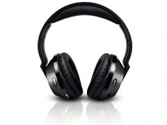 هدفون بی سیم فیلیپس Philips SHC8535 Wireless Headphone