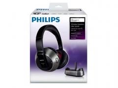 قیمت هدست فیلیپس Philips SHC8535