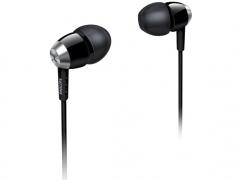 هدفون فیلیپس Philips Headphone SHE7000