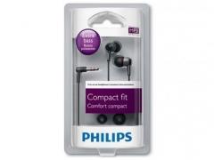 فروش هدفون فیلیپس Philips SHE7000