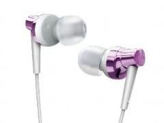 خرید هندزفری ریمکس Remax RM-575 In-Ear Headphones