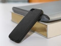 قاب محافظ Apple iphone 5s