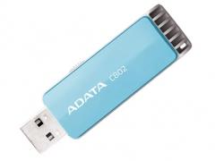 قیمت فلش مموری ای دیتا Adata C802 8GB