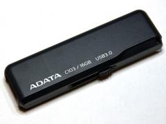 فلش مموری ای دیتا Adata C103 16GB