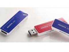 خرید فلش مموری ای دیتا Adata C003 8GB