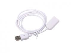اضافه کننده طول سیم USB