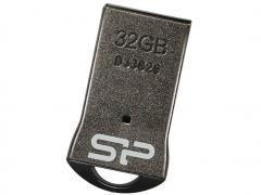 خرید فلش مموری سیلیکون پاور Silicon Power Touch T01 32GB