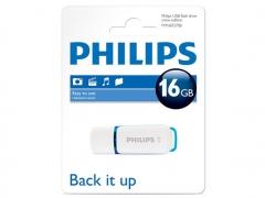قیمت فلش مموری فیلیپس Philips FM16FD70B 16GB