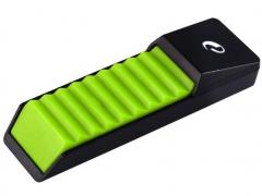 فلش مموری سیلیکون پاور Silicon Power Touch 610 16GB