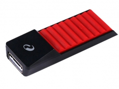 فروشگاه اینترنتی فلش مموری سیلیکون پاور Silicon Power Touch 610 16GB