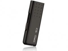 قیمت فلش مموری سیلیکون پاور Silicon Power Touch 210 16GB