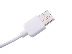 کابل اضافه کننده طول سیم USB
