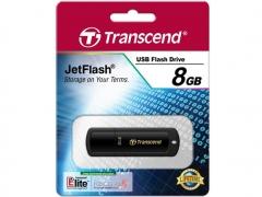 قیمت فلش مموری ترنسند Transcend JetFlash JF350-8GB
