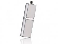 خرید فلش مموری سیلیکون پاور Silicon Power Luxmini 710 4GB