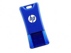 فلش مموری اچ پی  HP v260b 4GB