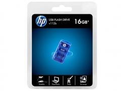 قیمت فلش مموری اچ پی HP V112B 16GB
