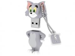 فلش مموری Emtec Tom 8GB