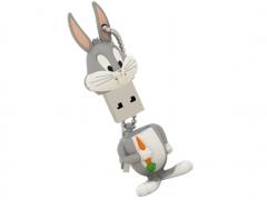 خرید اینترنتی فلش مموری Emtec Bugs Bunny 8GB