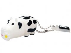 خرید اینترنتی فلش مموری Emtec Cow M-318 8GB