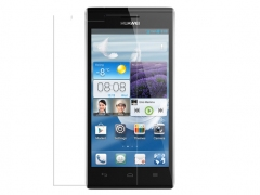 محافظ صفحه نمایش Huawei Ascend P2