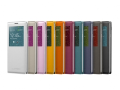 فیلیپ کاور Samsung Galaxy Note 3