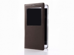 خرید عمده فیلیپ کاور Samsung Galaxy Note 3