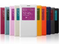خرید اینترنتی فیلیپ کاور Samsung Galaxy Note 3
