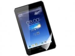 قیمت محافظ صفحه نمایش ASUS Memo Pad HD7 ME175