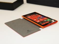خرید کیف گوشی Nokia Lumia 1520