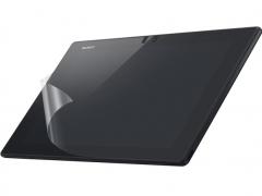 خرید اینترنتی محافظ صفحه نمایش Sony Xperia Tablet Z