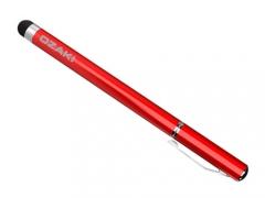 قلم OZAKI