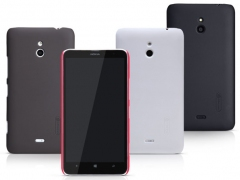 قاب محافظ Nokia Lumia 1320 مارک Nillkin