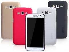 قاب محافظ Samsung Galaxy Grand 2 G7106