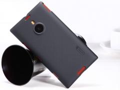 خرید اینترنتی قاب محافظ Nokia Lumia 1520 مارک Nillkin