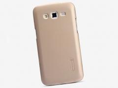 خرید اینترنتی قاب محافظ Samsung Galaxy Grand 2 G7106 مارک Nillkin