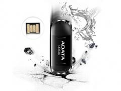 فلش مموری ای دیتا Adata Durable UD320 32GB
