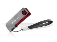 خرید اینترنتی فلش مموری سیلیکون پاور Adata C903 16GB