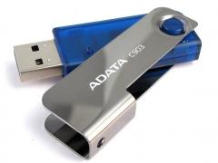 خرید فلش مموری سیلیکون پاور Adata C903 8GB