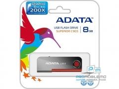 قیمت فلش مموری سیلیکون پاور Adata C903 8GB